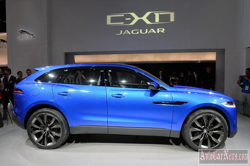 2016-jaguar-c-x17-concept-frankfurt-photo-09