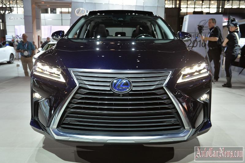 2016-lexus-rx-ny-photo-16