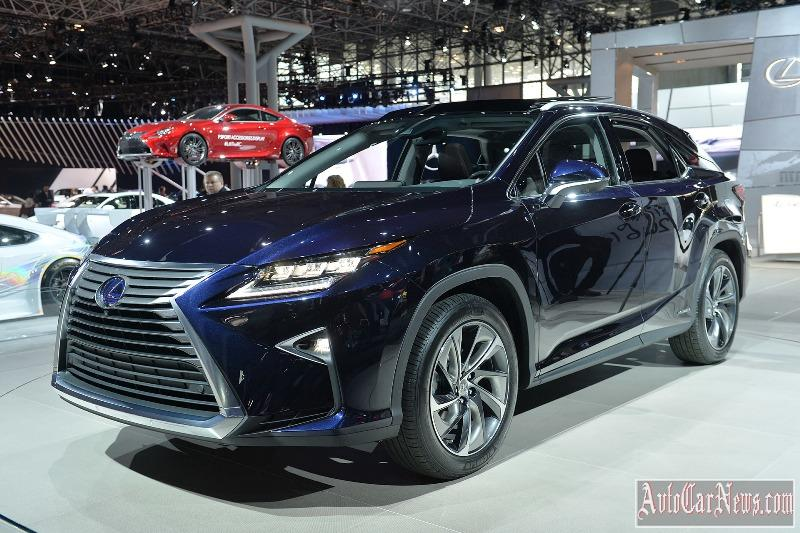 2016-lexus-rx-ny-photo-19