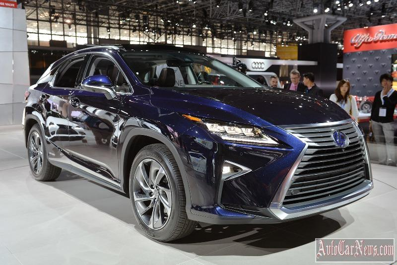 2016-lexus-rx-ny-photo-21