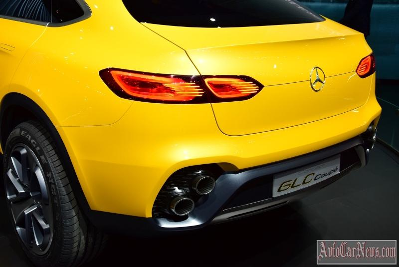 2016-mercedes-glc-coupe-concept-16