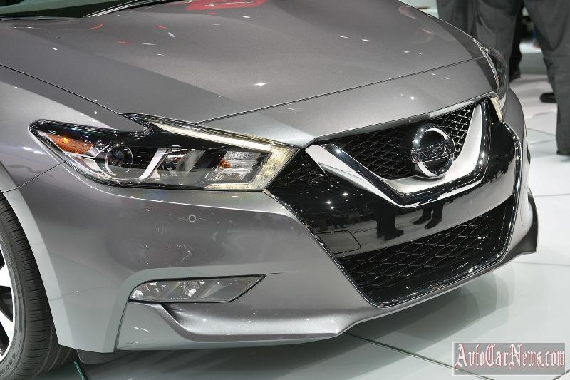2016-nissan-maxima-ny-photo-10