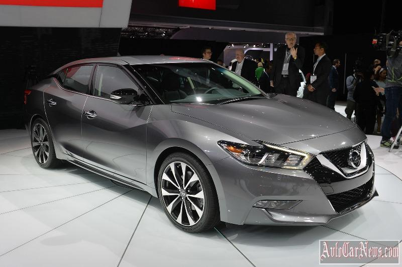 2016-nissan-maxima-ny-photo-16