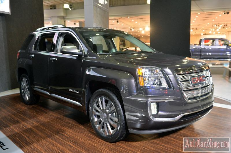 2016_gmc_terrain_ny_photo-11