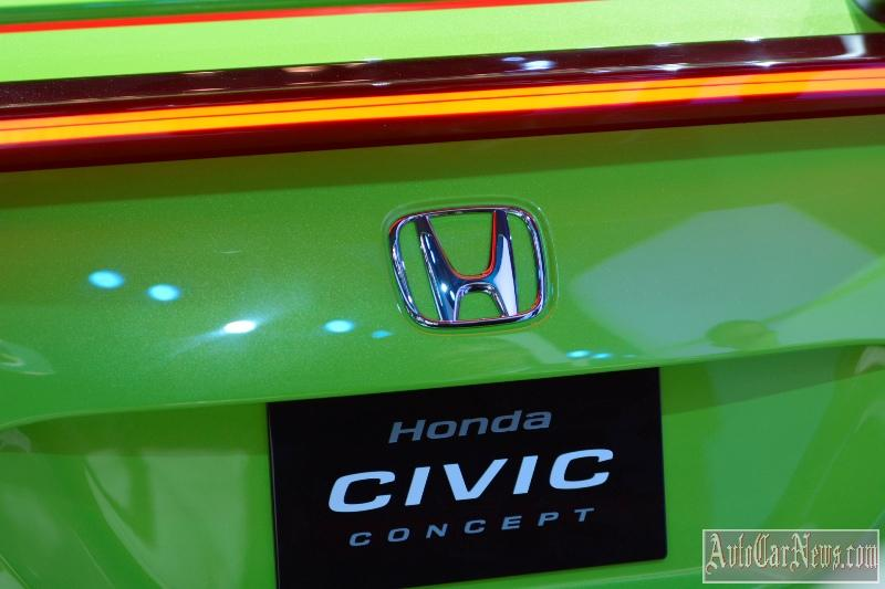 2016_honda_civic_concept_ny_photo-06