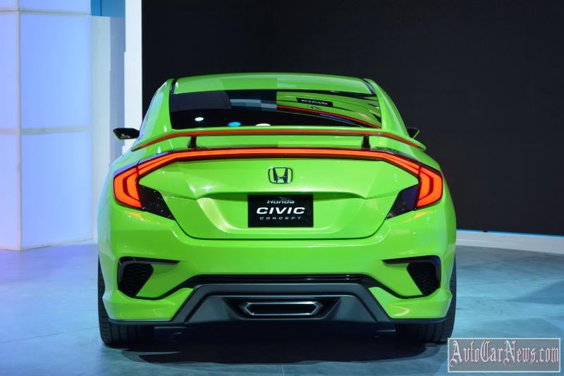 2016_honda_civic_concept_ny_photo-12