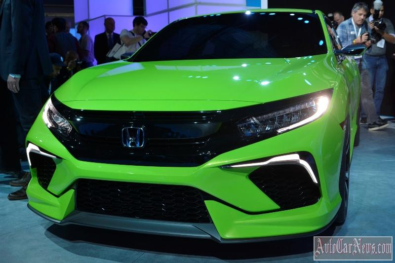 2016_honda_civic_concept_ny_photo-13