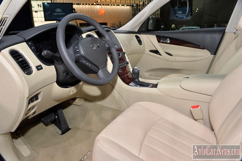2016_infiniti_qx50_ny_photo-05
