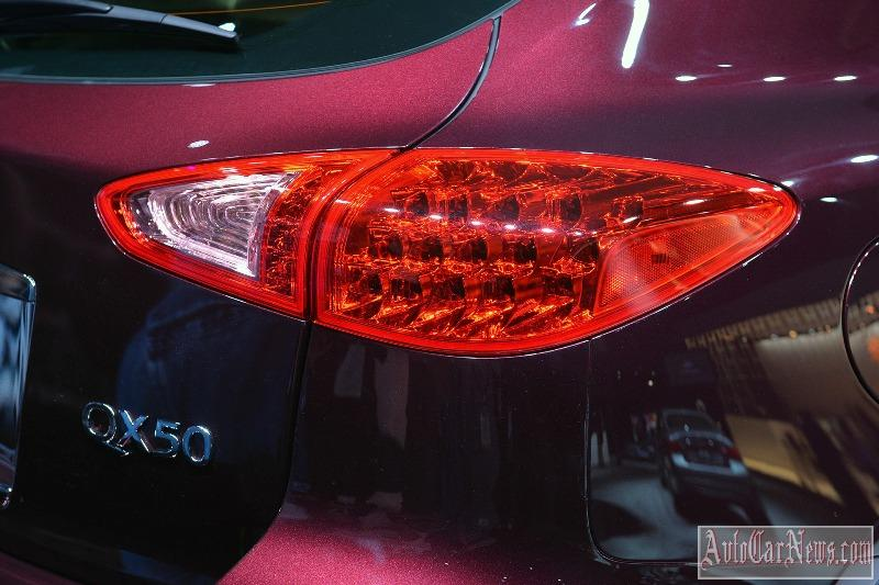 2016_infiniti_qx50_ny_photo-06