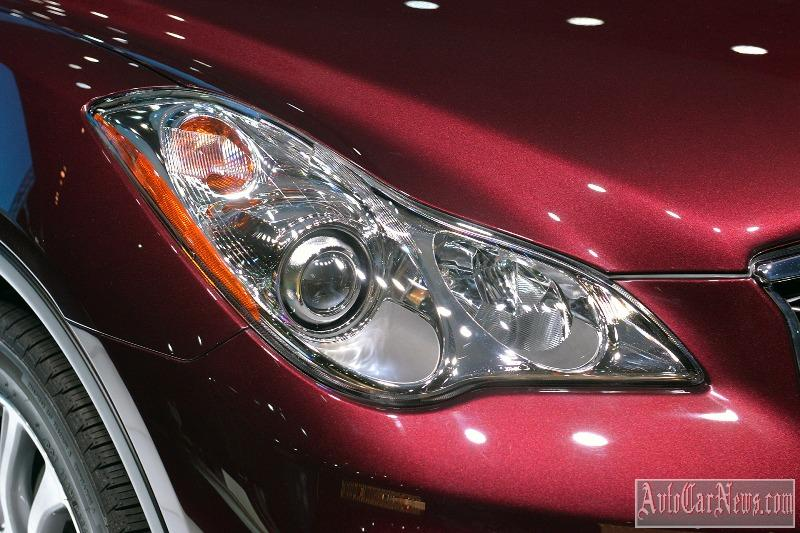 2016_infiniti_qx50_ny_photo-08