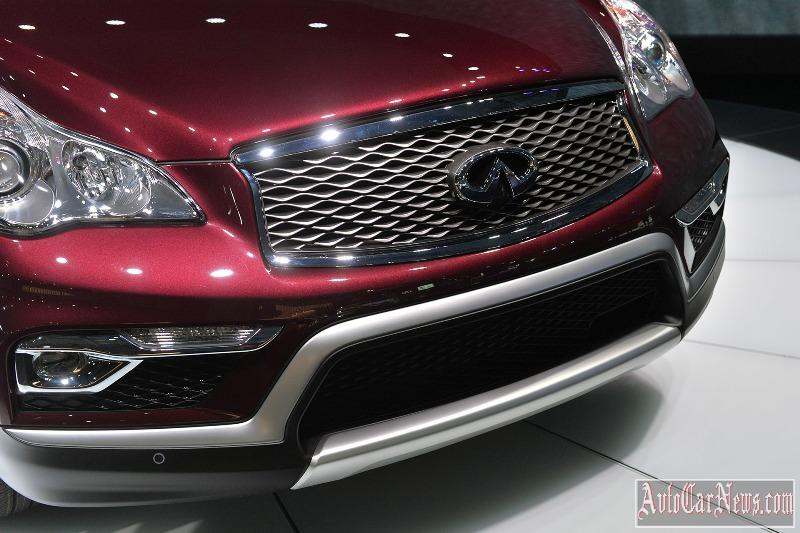 2016_infiniti_qx50_ny_photo-09