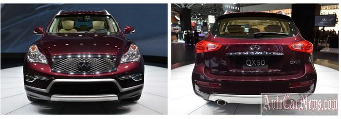 2016_infiniti_qx50_ny_photo-17