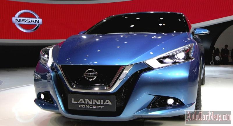 2016_nissan_lannia_photo-10