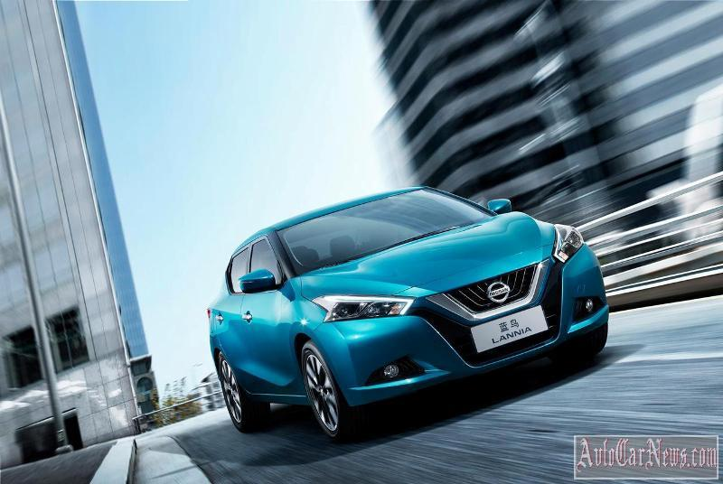 2016_nissan_lannia_photo-12
