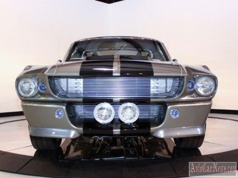 Ford-Mustang-Shelby-GT500'67-photo-13