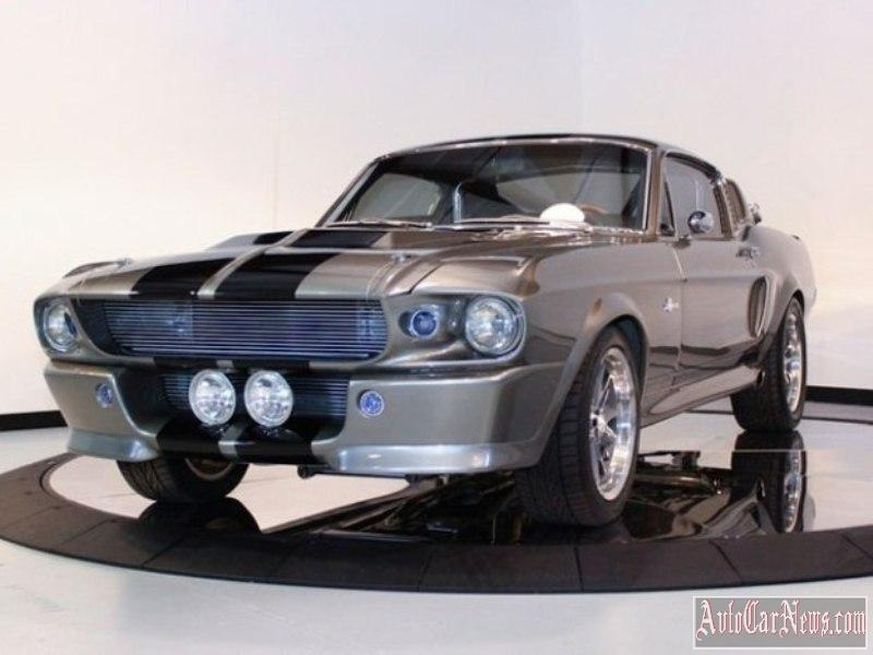 Ford-Mustang-Shelby-GT500'67-photo-16