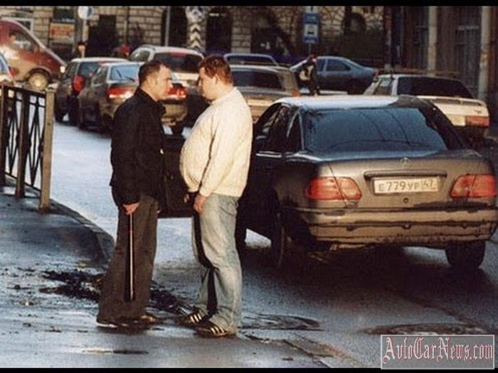 sovety-novichkam-kak-ne-stat-zhertvoj-na-doroge-06
