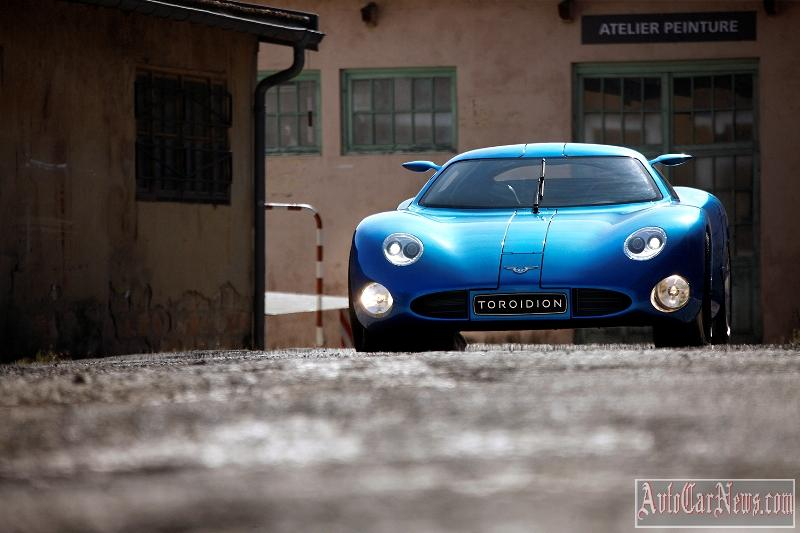 toroidion_1mw_supercar_photo-05