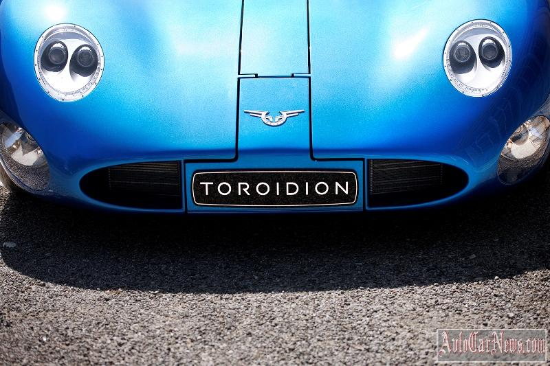 toroidion_1mw_supercar_photo-08