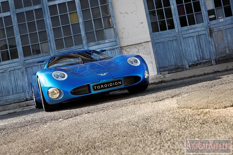 toroidion_1mw_supercar_photo-16