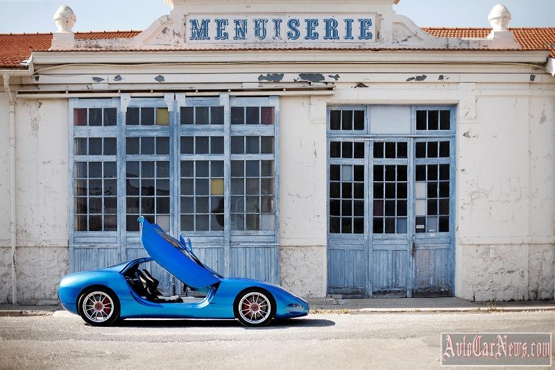 toroidion_1mw_supercar_photo-18