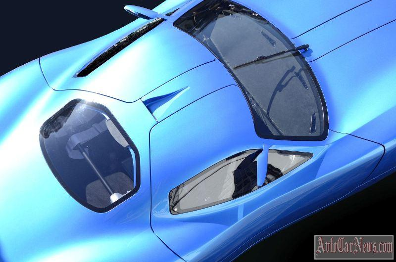 toroidion_1mw_supercar_photo-20