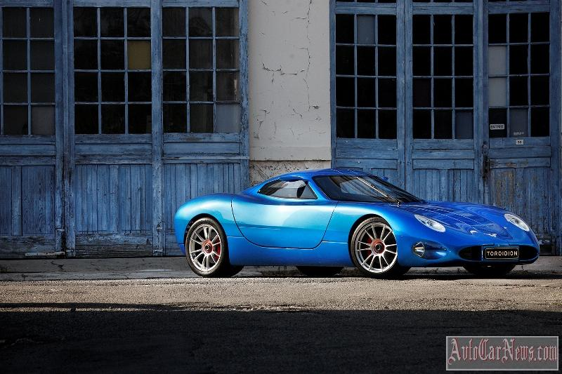 toroidion_1mw_supercar_photo-21