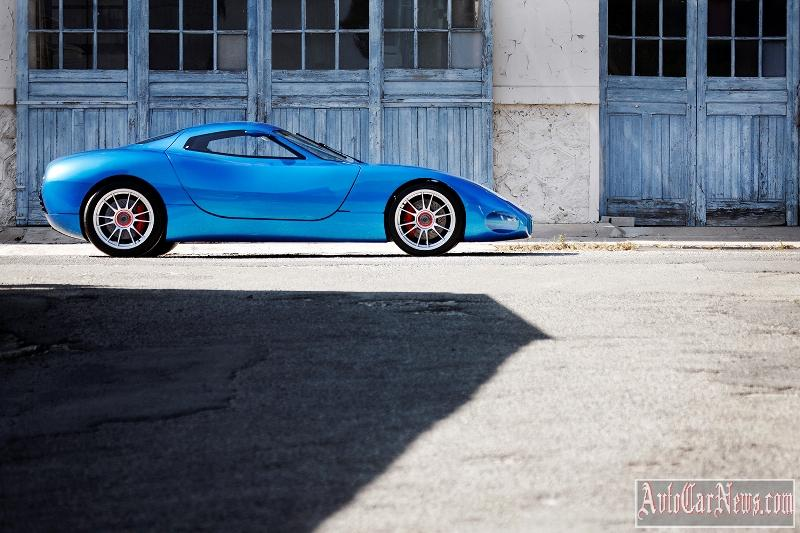 toroidion_1mw_supercar_photo-22