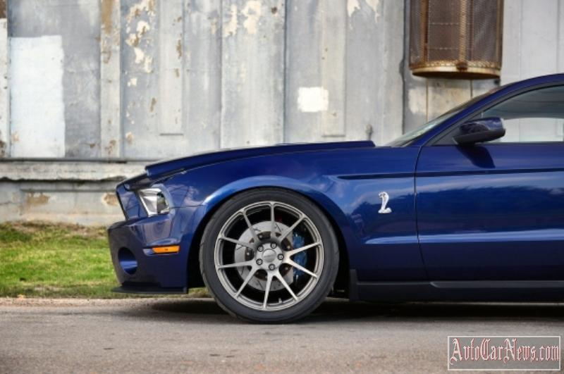 2011-shelby-mustang-gt500-02