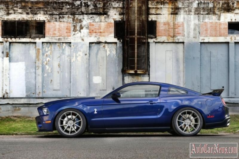 2011-shelby-mustang-gt500-05