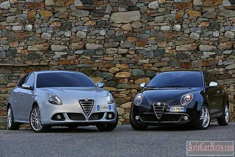 2014_Alfa_Romeo_MiTo_Photo-09