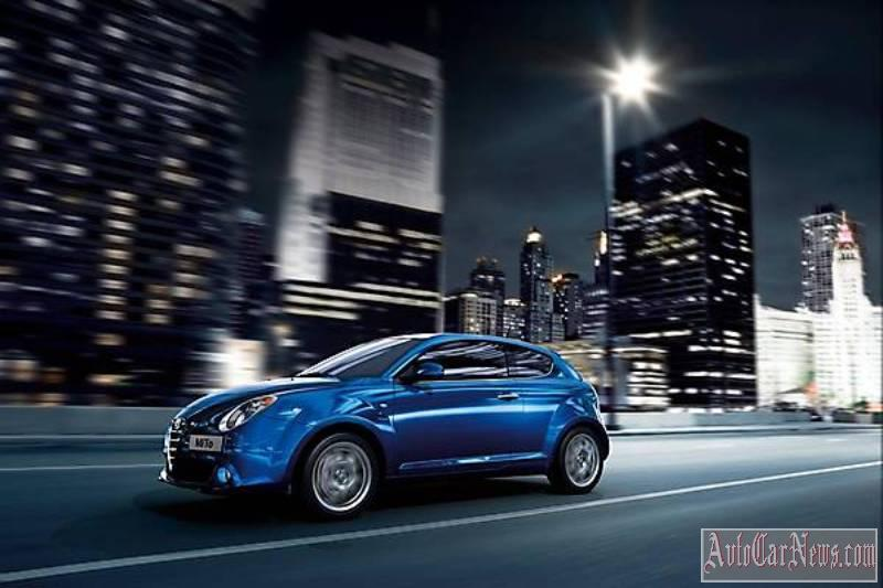 2014_Alfa_Romeo_MiTo_Photo-11