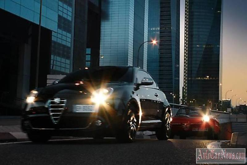 2014_Alfa_Romeo_MiTo_Photo-12