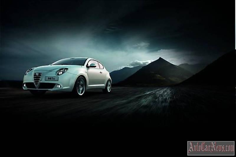 2014_Alfa_Romeo_MiTo_Photo-13