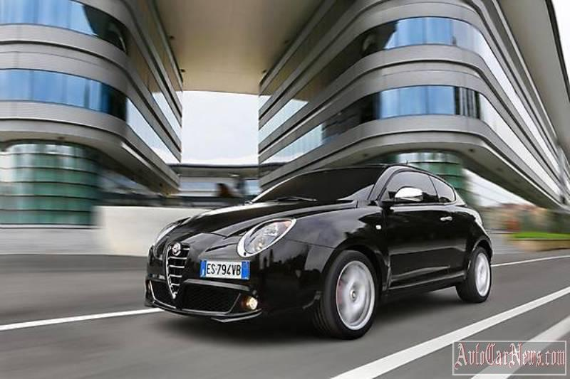 2014_Alfa_Romeo_MiTo_Photo-14