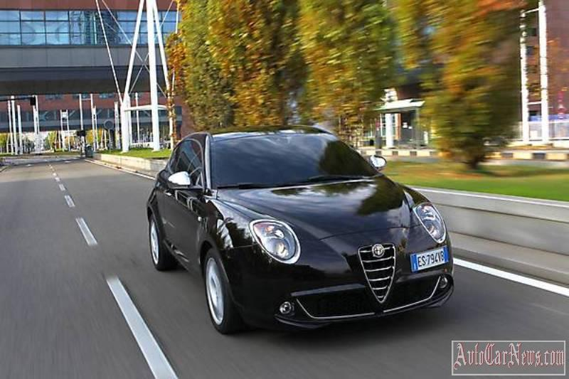 2014_Alfa_Romeo_MiTo_Photo-15