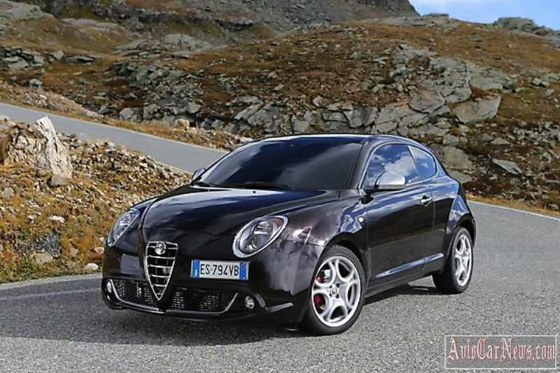 2014_Alfa_Romeo_MiTo_Photo-17
