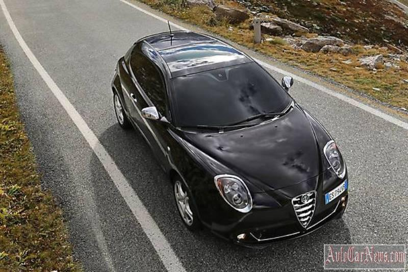 2014_Alfa_Romeo_MiTo_Photo-19