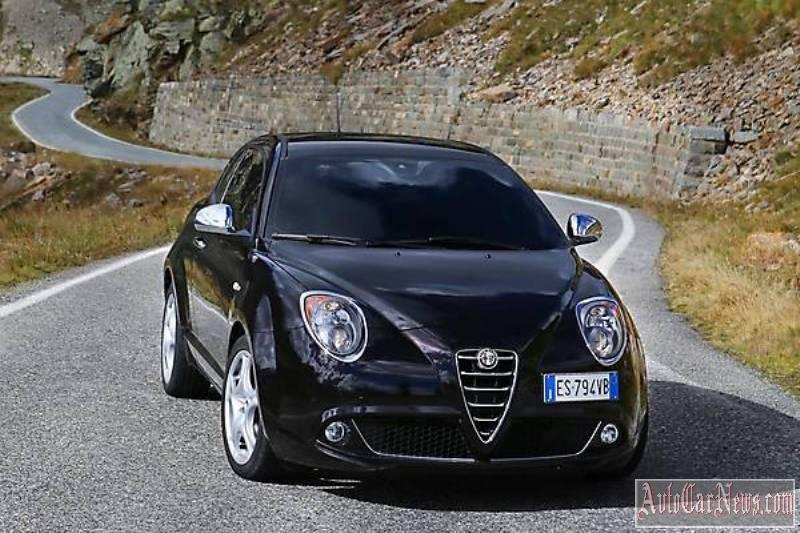 2014_Alfa_Romeo_MiTo_Photo-22