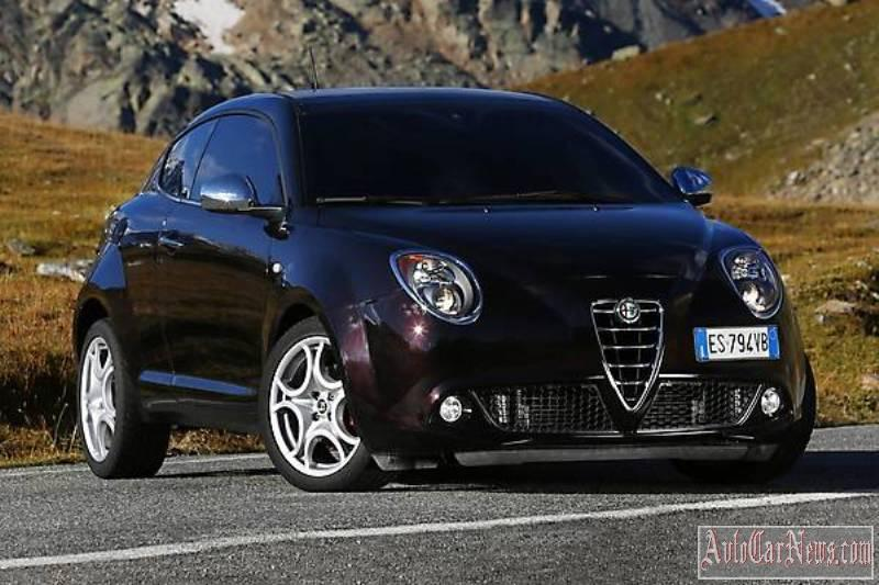 2014_Alfa_Romeo_MiTo_Photo-23