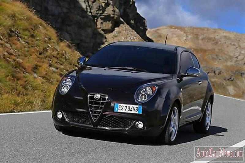 2014_Alfa_Romeo_MiTo_Photo-25