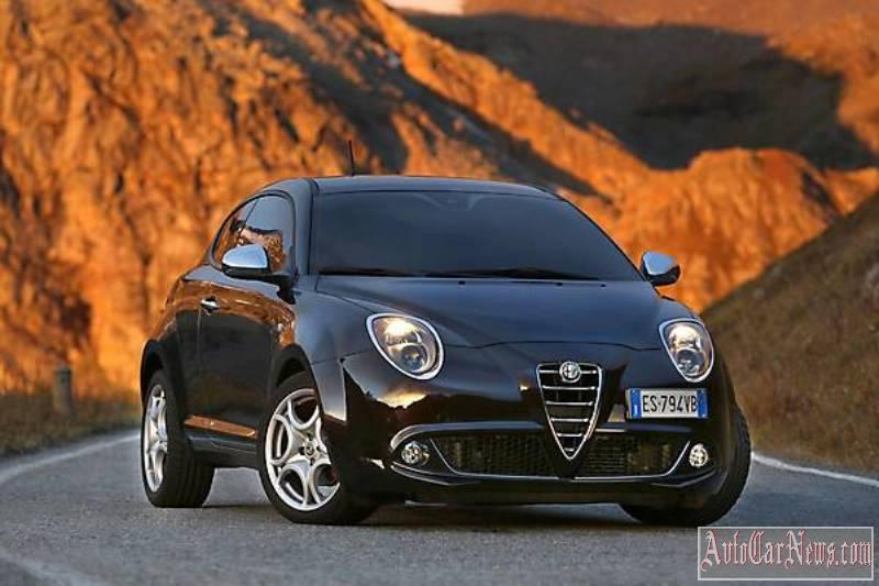 2014_Alfa_Romeo_MiTo_Photo-26
