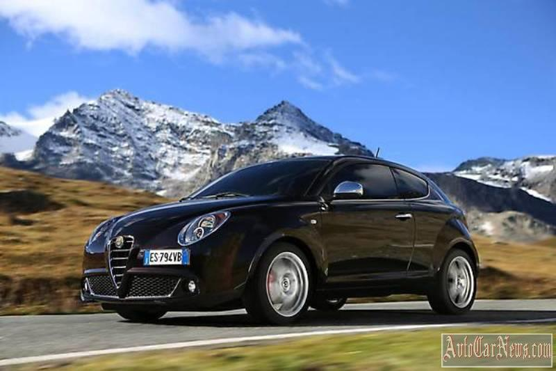 2014_Alfa_Romeo_MiTo_Photo-27
