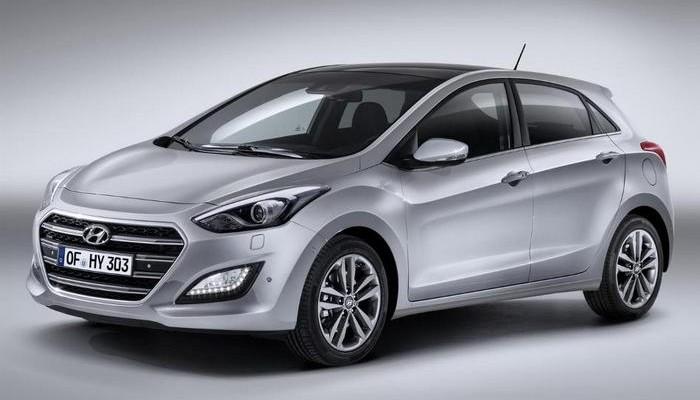 2015-Hyundai-i30-Photo-01
