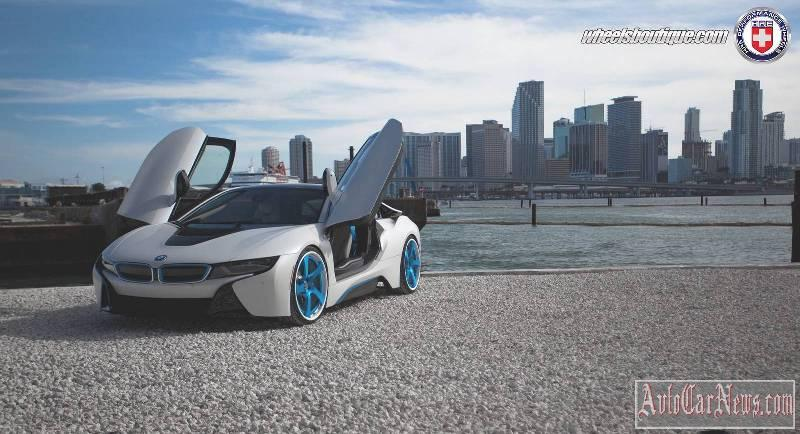 2015-bmw-i8-hre-wheels-01