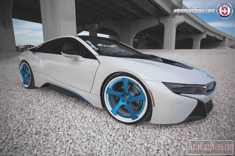 2015-bmw-i8-hre-wheels-04