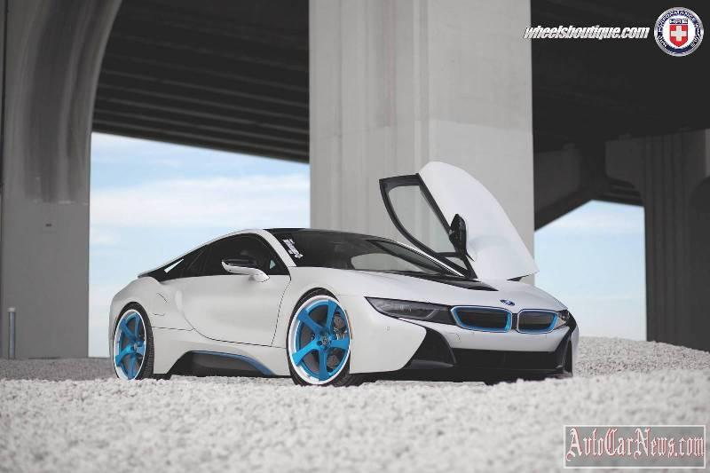 2015-bmw-i8-hre-wheels-06