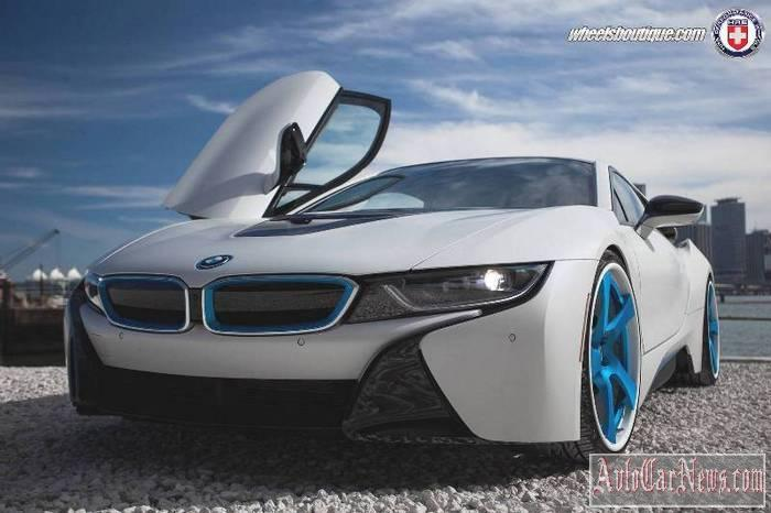 2015-bmw-i8-hre-wheels-07