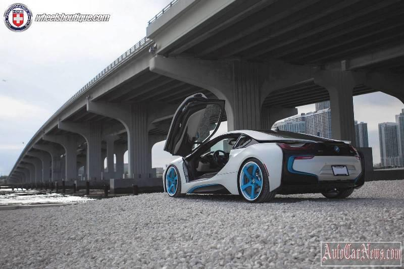 2015-bmw-i8-hre-wheels-08