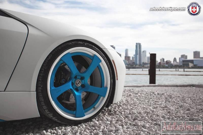2015-bmw-i8-hre-wheels-11